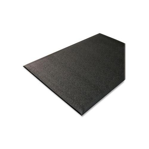 Genuine Joe Soft Step Anti-Fatigue Mat GJO70372