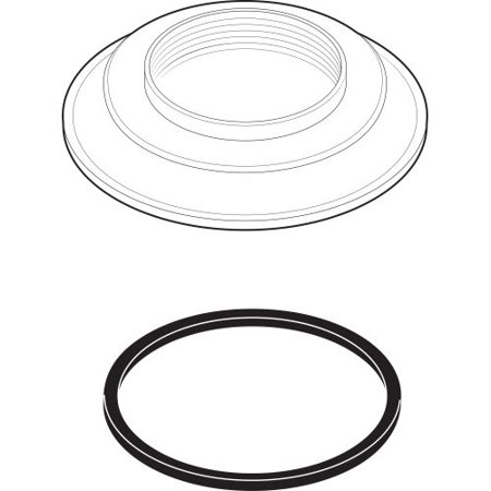 Delta RP23095 Replacement Part for NeoStyle Kitchen and