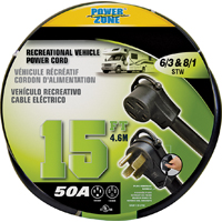 CORD POWER RV 50A-50A 6/3-8/1