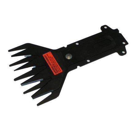 Black and Decker GSN30/GSL35/GSN35 Replacement Shear Blade # 90550939-02 - image 1 de 1