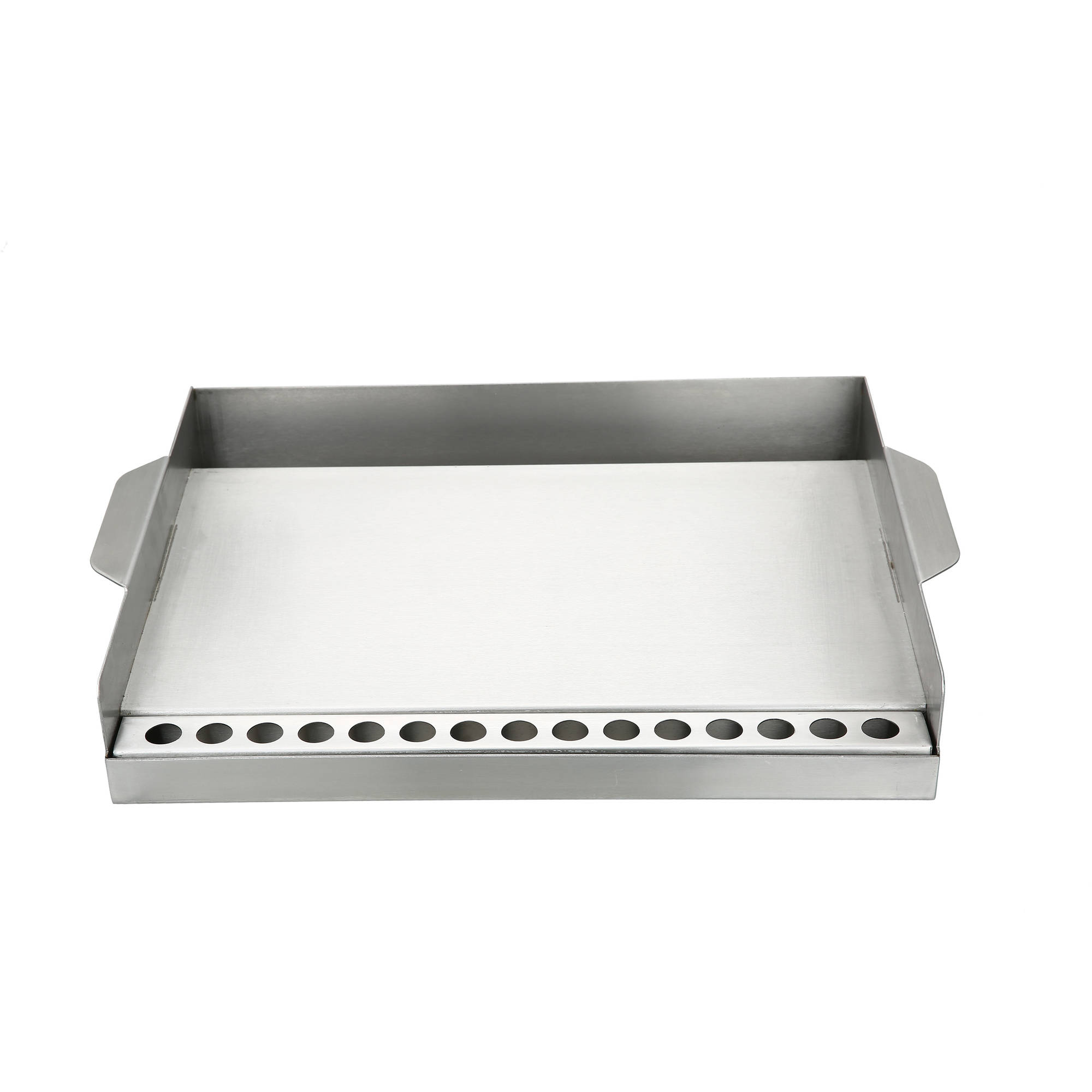 Flat Top Grill Walmart Featured Products Dynaglo