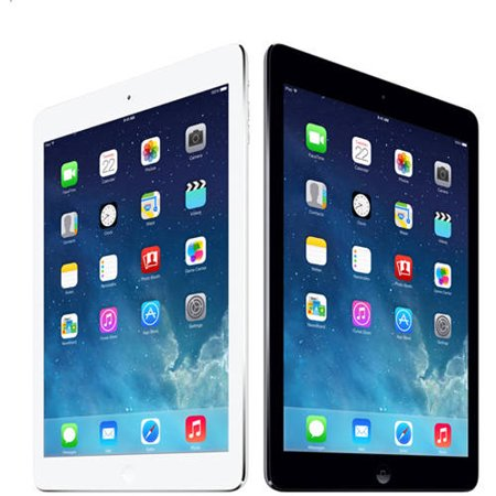 apple ipad air 128gb wifi. Black Bedroom Furniture Sets. Home Design Ideas