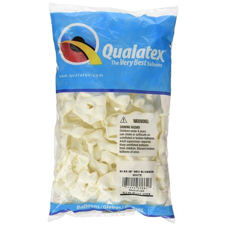 37661 Qualatex 6