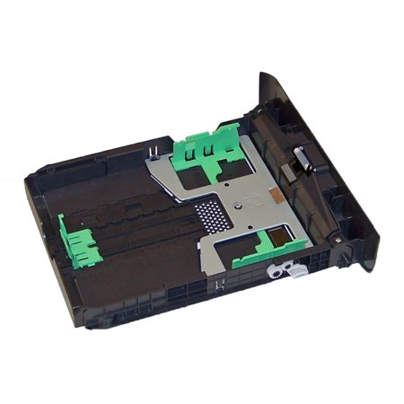 (Brother 250 Paper Cassette Tray For MFC-7440N, MFC7440N, MFC7840W, MFC-7840W)