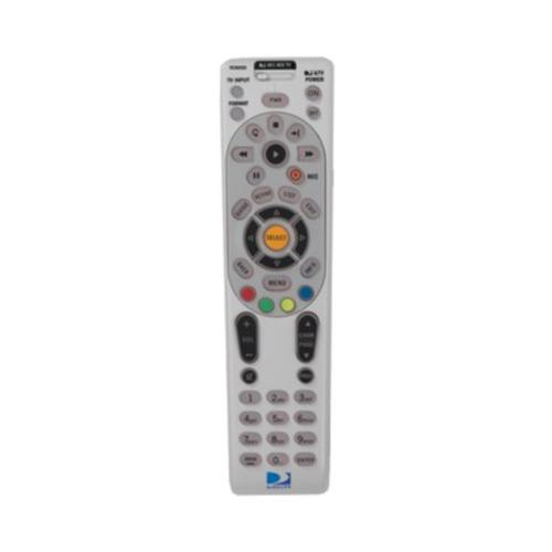 DirecTV Replacement Remote (3-4 Devices)