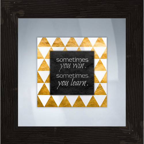Do All Things with Kindness Wall Art, 18x18
