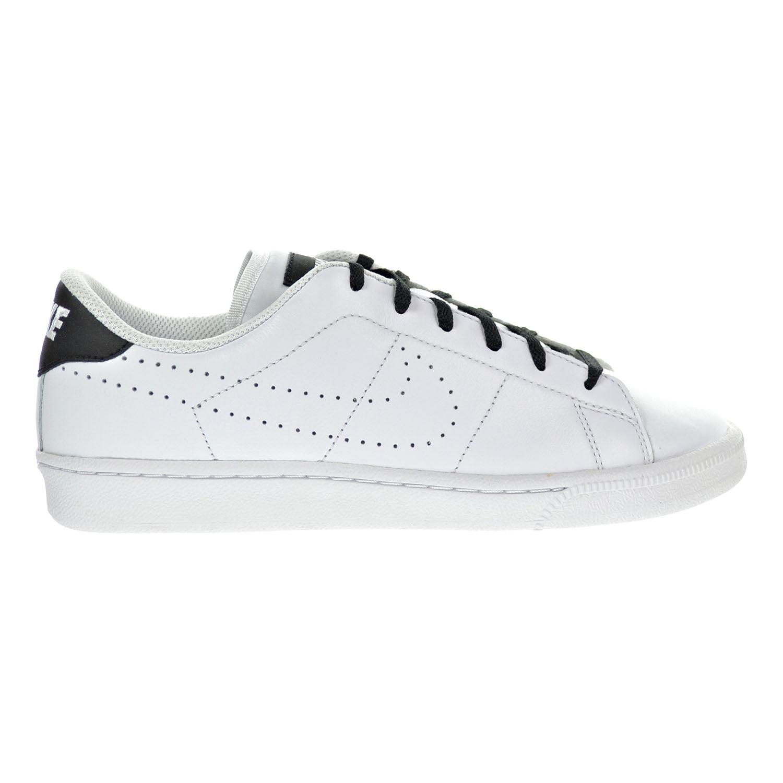 size 40 cb459 51461 ... czech nike tennis classic prm gs big kids shoes white white black  834123 101 4.5 m