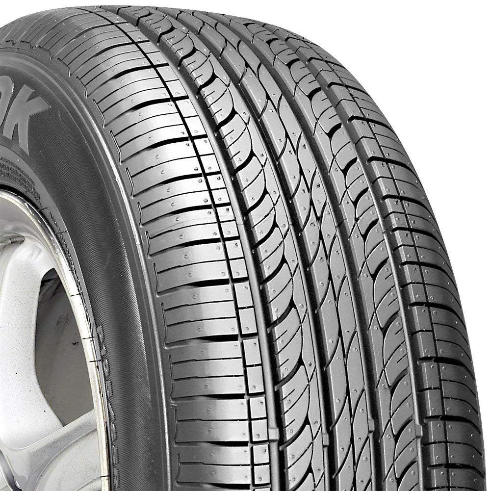 Hankook H426 Optimo H426 - P245/50R17 98V