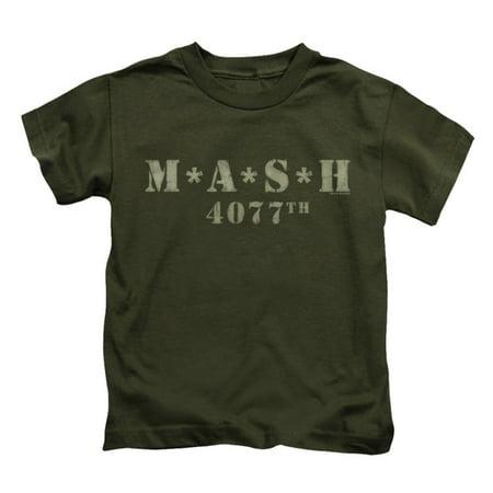 Mash Boys