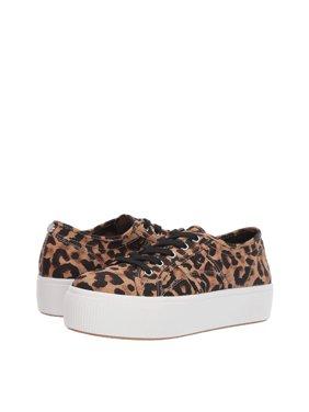 Steve Madden Women's Emmi Platform Sneaker