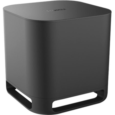 Roku Wireless Subwoofer (for Roku Audio or Roku TV)