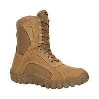 Men's Rocky S2V GTX WP 400G Insulated Military Boot FQ00104-1