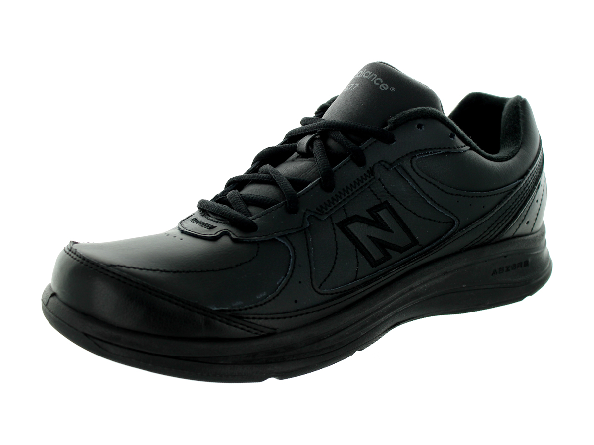 New Balance Men's 577 Casual Shoe by New Balance