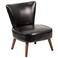 Peachy Ebern Designs Accent Chairs Walmart Com Gmtry Best Dining Table And Chair Ideas Images Gmtryco