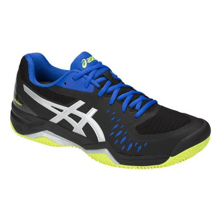Asics Gel Challenger 12 Clay Mens Tennis Shoe Size: 10.5 Asics Gel Tennis Shoes