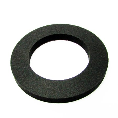 Polaris Rzr Suspension - Polaris New OEM Seal Cover PTO 5813708 Ranger Razor RZR ACE General