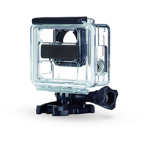 GoPro HERO3/HERO3+ Skeleton Housing