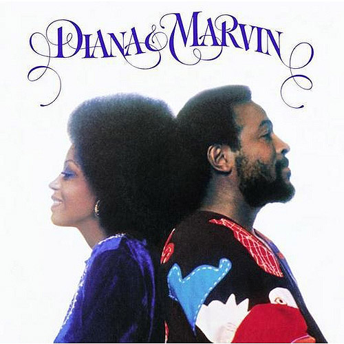 Diana & Marvin (Bonus Tracks) (Rmst)
