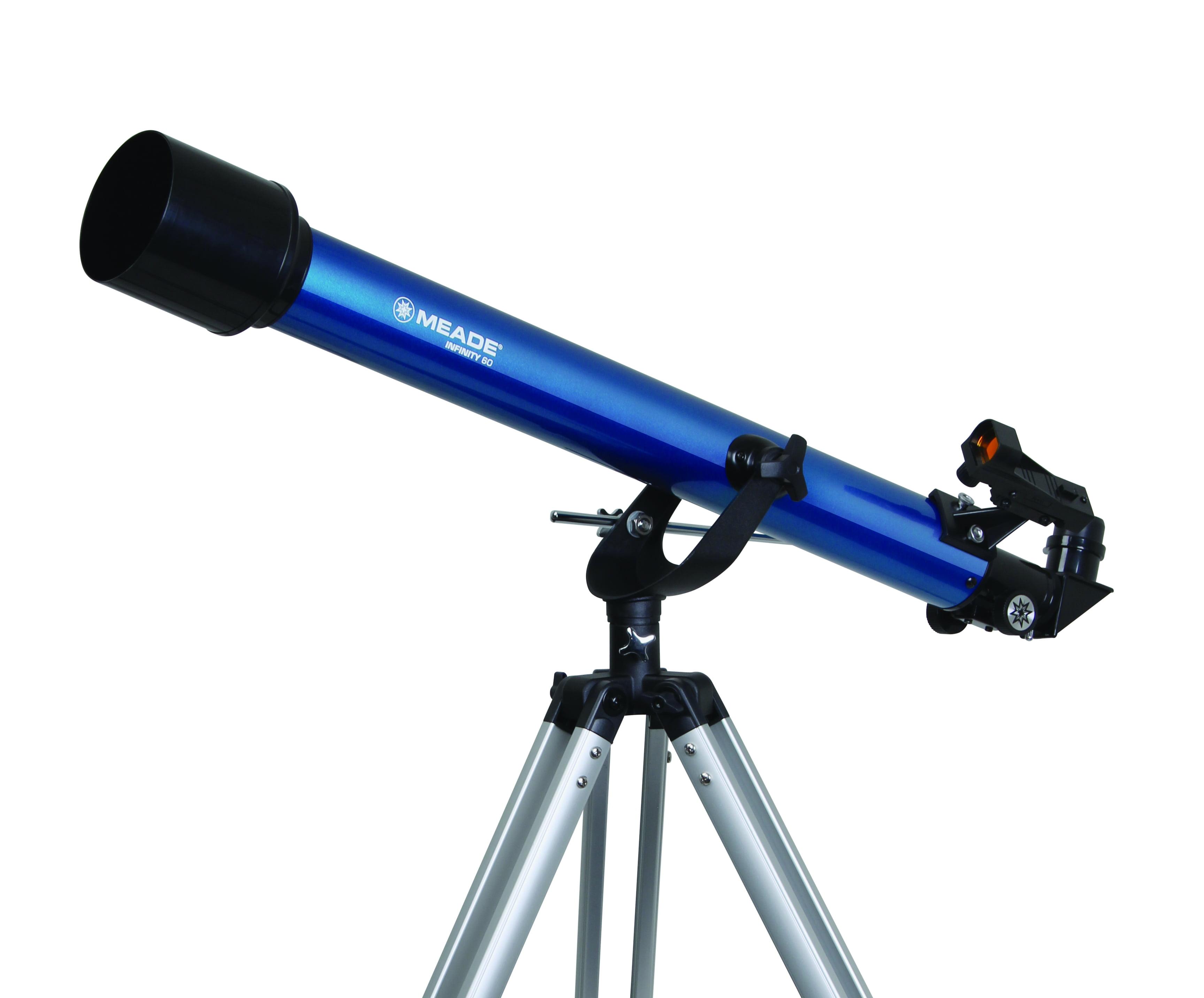Australia s largest dealer of celestron telescopes binoculars