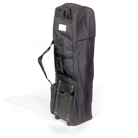 Golf Bag Travel Cover With Wheels - Walmart.com
