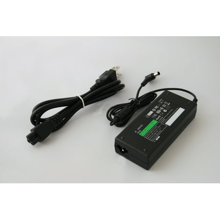 Superb Choice@ 92W Sony Vaio VGP-AC19V37 Laptop AC Adapter