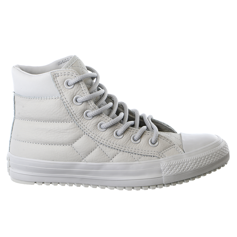 Converse Unisex Chuck Taylor All Star Boot PC Hi Fashion ...