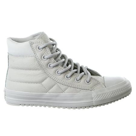 57fc9af1a63 Converse Unisex Chuck Taylor All Star Boot PC Hi Fashion Sneaker Leather  Shoe - Mens - Walmart.com