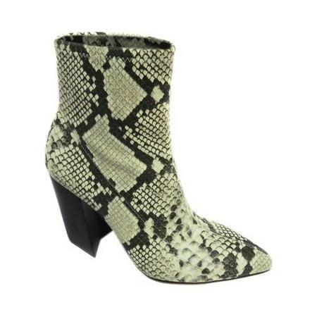 Women's Vince Camuto Setillen Sock Boot