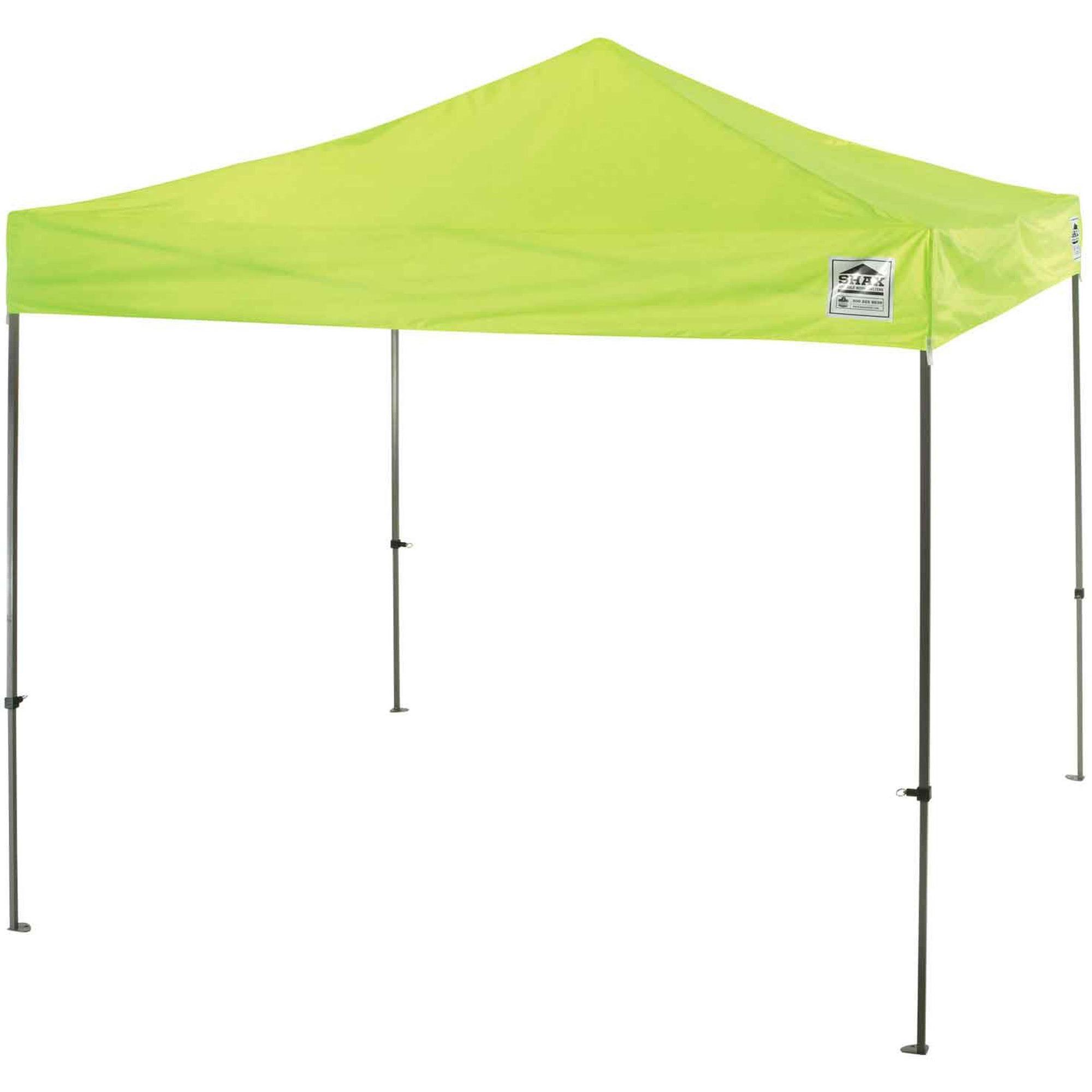 Ergodyne Instant Shelter Canopy