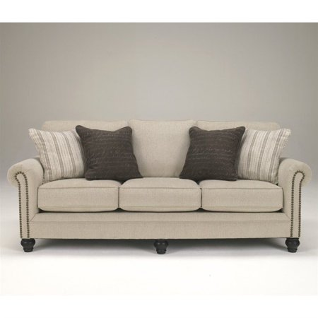 Signature Design By Ashley Milari Sofa Walmart Com