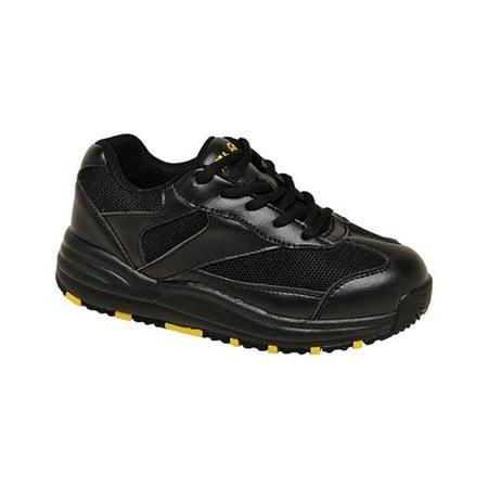 Children's Mt. Emey 2151 Orthopedic Sneaker (Best Sneakers For Orthotics)