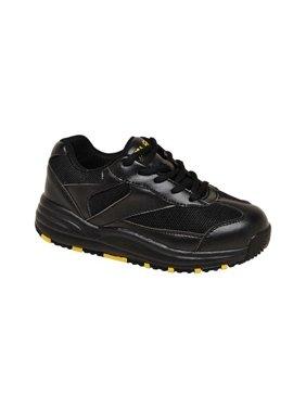 Children's Mt. Emey 2151 Orthopedic Sneaker