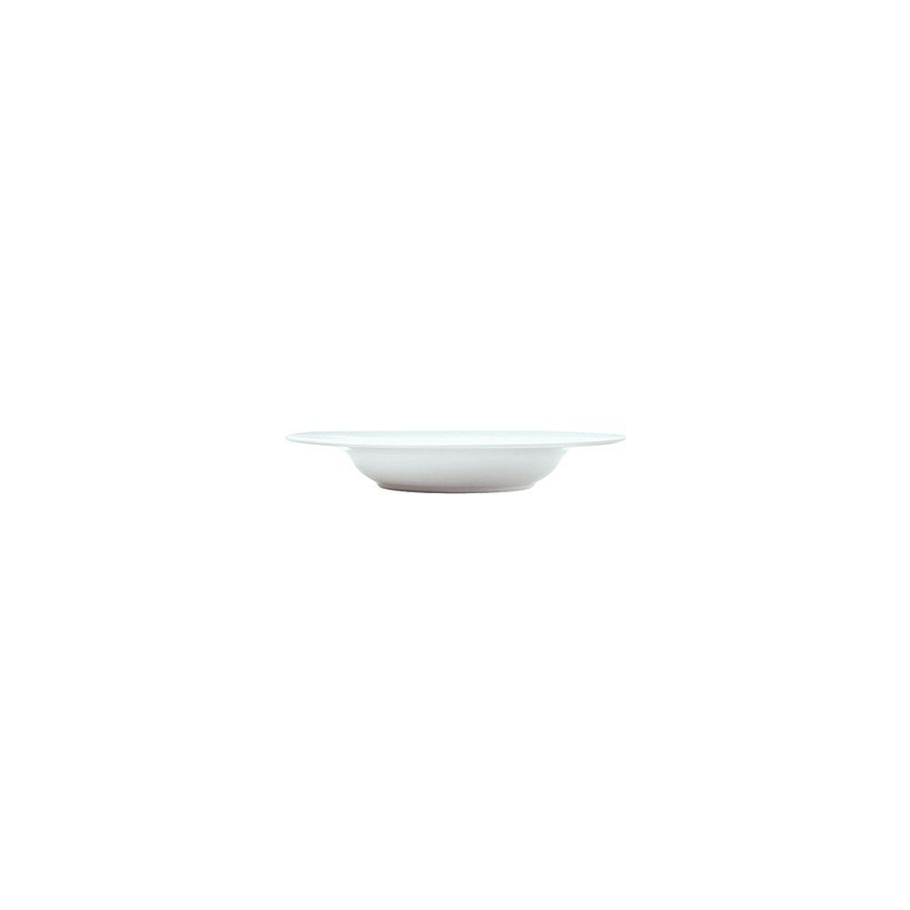 Syracuse China 911194029 Reflections 25 Ounce Pasta Bowl 12   CS by Syracuse China