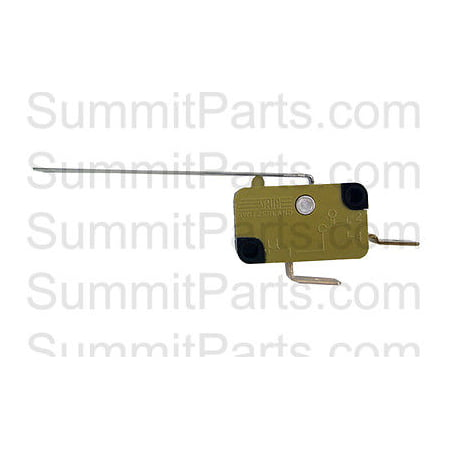 AIR FLOW SAIL SWITCH ALL - Line Flow Switch