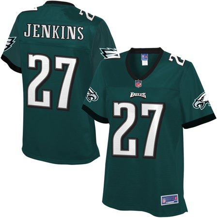 malcolm jenkins jersey
