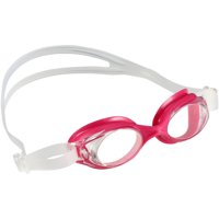 US Diver's Tempra Lady Adult Swim Goggle
