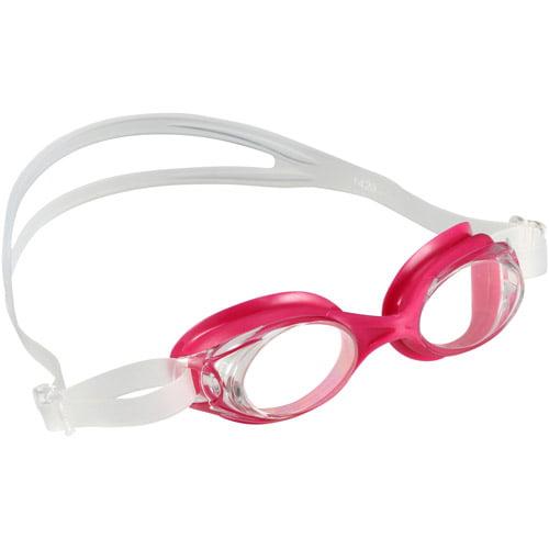 US Diver's Tempra Lady Adult Swim Goggle