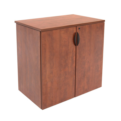 Regency 35 Quot Stackable Storage Cabinet Walmart Com