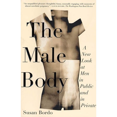 The Male Body : A New Look at Men in Public and in (Java Encrypt Decrypt Using Public Private Key)