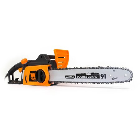 WEN 16u0022 Electric Chainsaw
