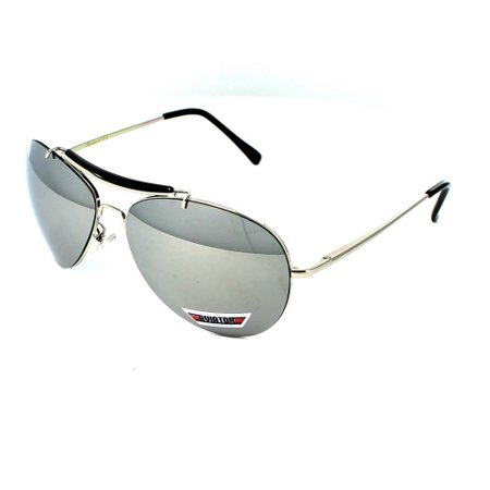 AIR FORCE Sunglasses Aviator 513 (Air Force Style Sunglasses)