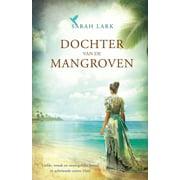 Dochter van de mangroven - eBook