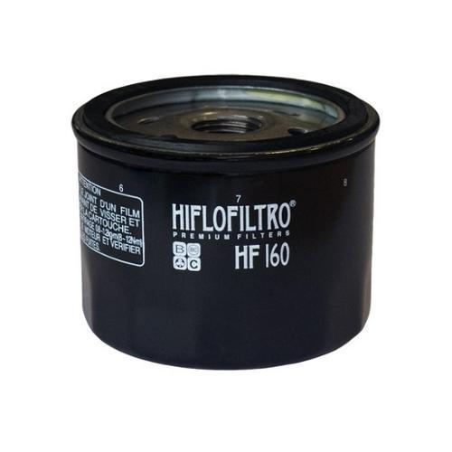 HiFlo Oil Filter Fits 05-08 BMW K1200R