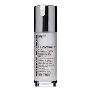 Peter Thomas Roth Un-Wrinkle Eye, 0.5 Oz