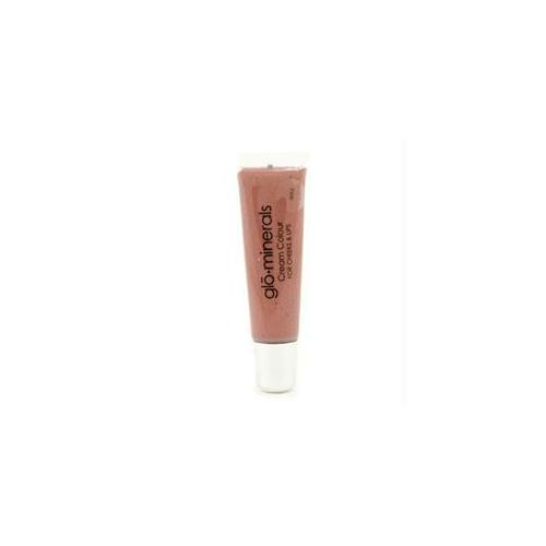 Glominerals 12940202902 Cream Color -For Cheeks and amp; Lips - Sinful - 11ml-0. 37oz