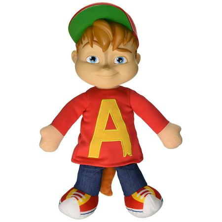 Fisher-Price Alvin & the Chipmunks Rockin