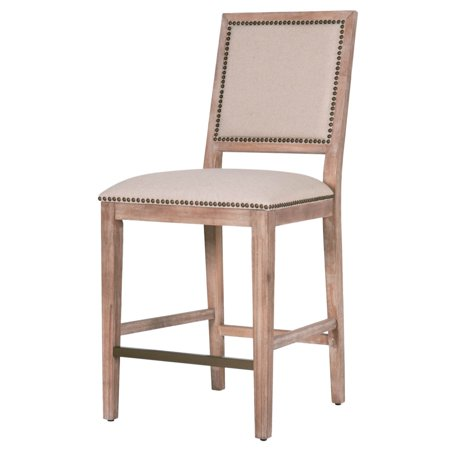 Orient Express Furniture Traditions Dexter Counter Stool
