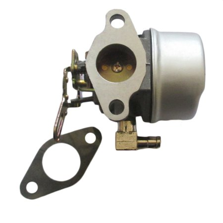 Carburetor Professional Car Auto Vehicles Engine Carburetor Motor Carburetor Carb 640299B Snowblower Snow Blower Thrower