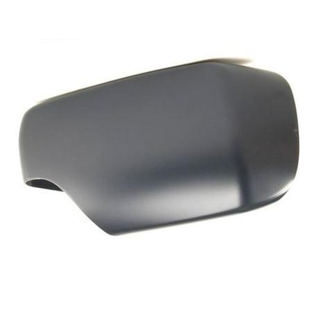 Cover Cap For Left Driver Door Mirror BMW E46 E39 325i 330i 525i 528i 530i 540i