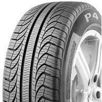 Pirelli P4 Four Seasons Plus 205/65R16 94 T Tire
